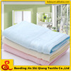 China 100%cotton factory high quality bamboo bath towel