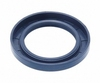 Auto Accessories 90311-47001 47X71X9.2MM Oil Seal