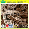 High quality plant 1% ligustilide chinese angelica root extract