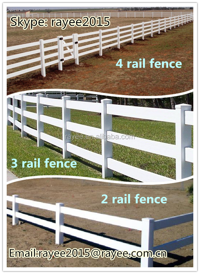 4 X10 Fence Panels For Outdoors Used Vinyl Privacy Fence