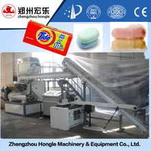 Soap Product Type and Milling Additional Capabilities liquid soap making machine