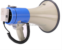 High 12V Motorcycle Horn Car Megaphone & Car Hooters