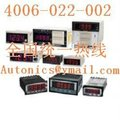 Autonics panel meter MT4Y-AVA-4N Multi panel meter MT4Y-AVA
