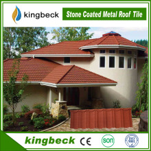 Thermal Reflective Kingbeck Classic New Building Construction Materials