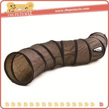 Outdoor pet tunnel ,p0wXMs cat play tunnel for sale