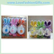 Easter Bunny Decoration Gifts