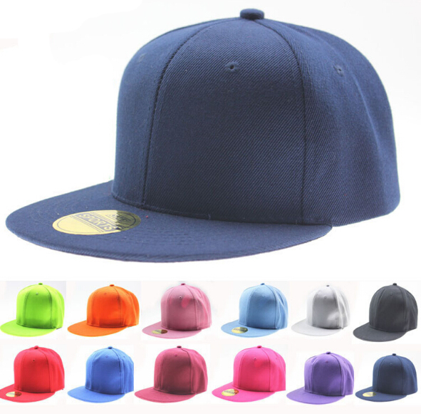 custom logoplain snapback hats wholesale blank snapback <strong>caps</strong>