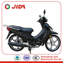 2014 50cc automatic motorcycles JD110C-21
