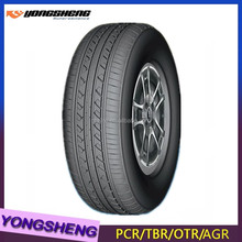 hot sale PCR tyre price list 195/60R15 from China car tire manufacturer