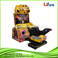 simulation racing motorcycle racing car game