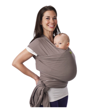Top Sales Baby Cotton Wrap