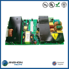 inverter pcb assembly,oem headlight pcb assembly,pcb assembly equipment