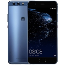 2017 online shopping india new products Huawei P10 128GB 4G phones smartphones mobile phone