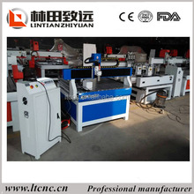 cnc router 1218 , mdf cutting cnc router