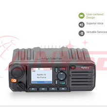 Super high quality Top brand HYT/Hytera MD780G/MD785G/MD788G car mounted two way radio/mobile radio with GPS Authorised supply