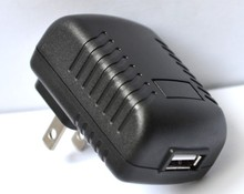 best quality portable wall usb cell/mobile phone super charger for nokia