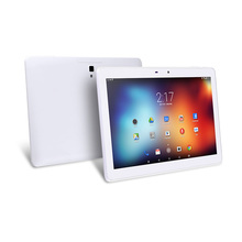 G19 10 inch android tablet pc octa core 2GB RAM 32GB ROM Cameras 2.0/8.0MP with lte pen