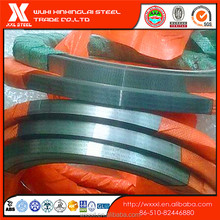 Big discount thermometal Blued belt bimetal strip