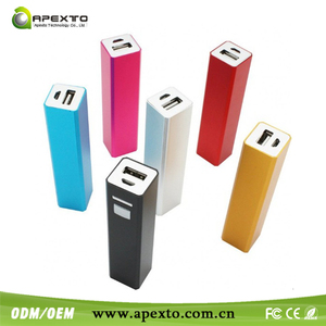 2014 Most popular power bank, 2000mAh power bank for mobile phone