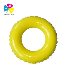 Direct Sales PVC Inflatable Swim Ring
