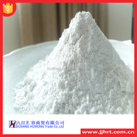 Light Precipitated Caco3 Calcium Carbonate Powder Price