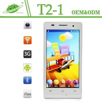 New product 4.7 inch quad core MTK6582 android 4.4 0.3/5.0 camera worlds smallest mobile phone
