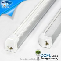 Lampda factory directly provide energy saving t5 tunnel lights