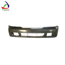 Newest cool design skyline car grille body kit