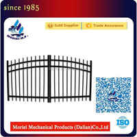 House gate designs pictures in gates in fencing