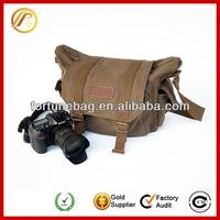 High quality national geographic camera bag