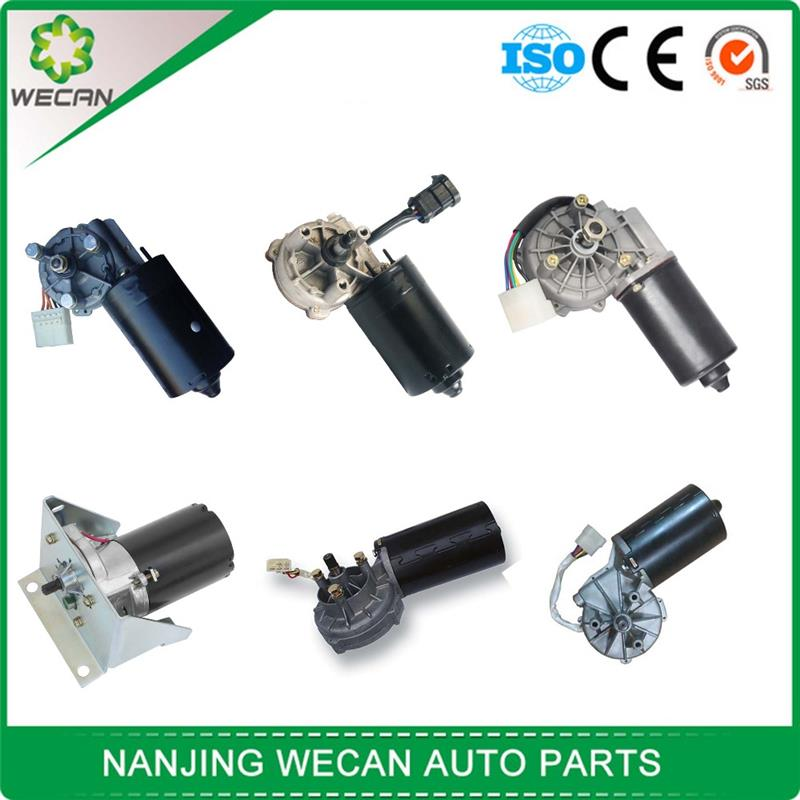 Factory price windshield Wiper Motor/Windscreen Wiper Motor/Auto Wiper Motor For Kiaa Rio Hyundaii OEM 98110-1G000