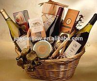2016 wicker buy gift basket gift baskets