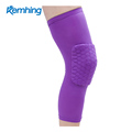 Sports Football Basketball volleyball knee pads protective pads knee support brace