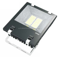Factory Direct High Lumen 200W LED Flood Lights IP65