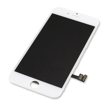 5.5 inches lcd screen for iphone 7 display replace