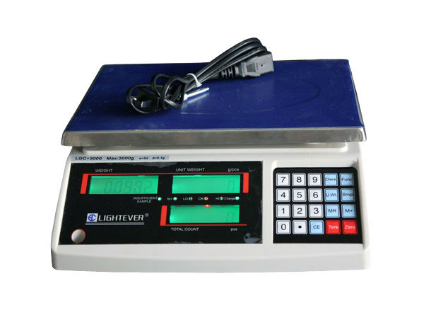 LGC+ china cheap low price digital scale weight scale
