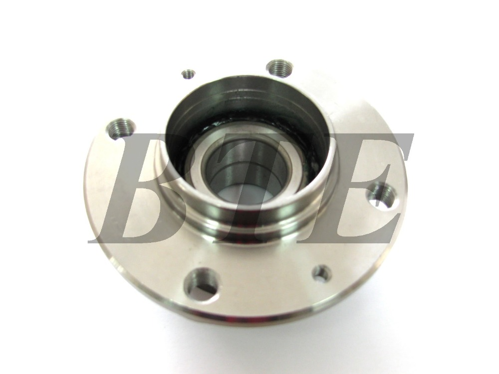 Car Axle Assembly : Car spare parts rear axle wheel bearing hub assembly for