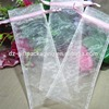 Colorful Sheer Organza Bags Wholesale Malaysia
