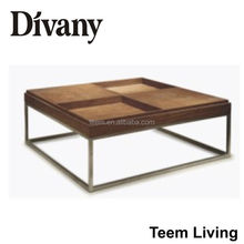 divany furniture