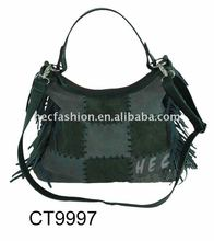 2011 Newest Patch Lady Handbag