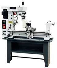 Good quality HQ500N functions of new mini metal lathe machine with good price