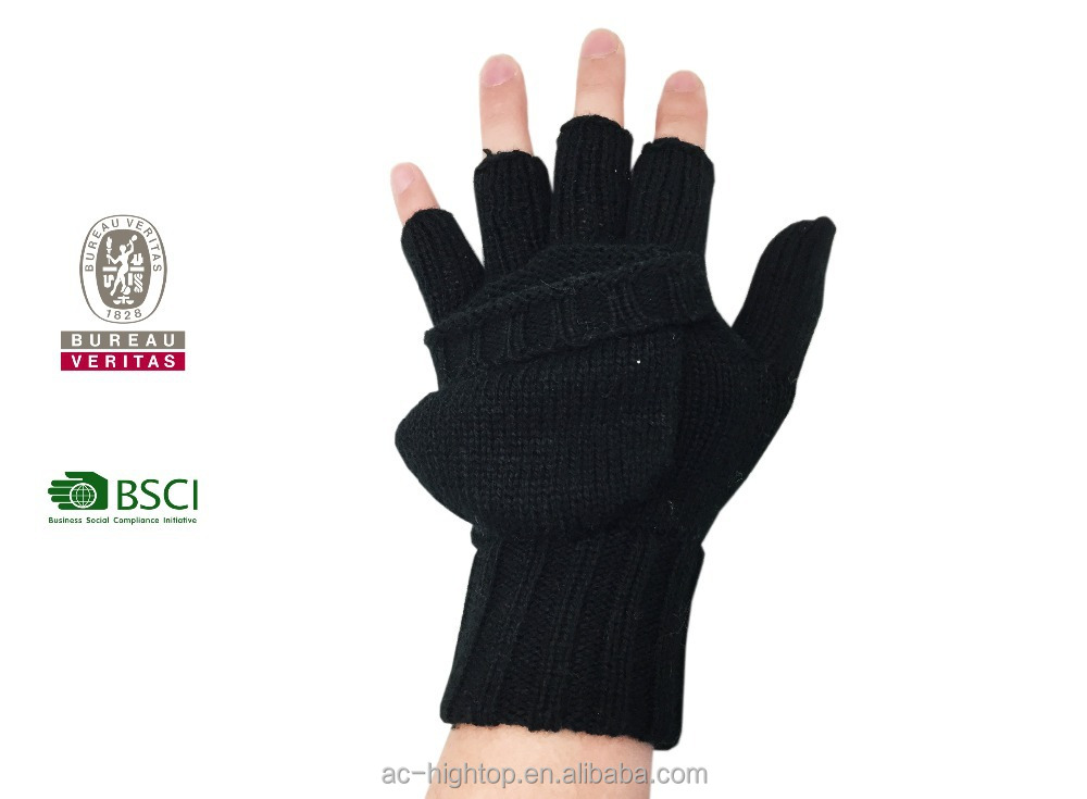 23659 american heated football gloves and microwave heated gloves for man