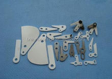 Parts for Savio /autoconer spare parts