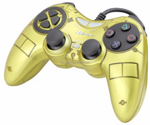 gotogether wholesale Selling double shocks ps2 Gamepad supplier& Joystick & Games Controller