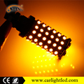 Hot Sale Car 3157 LED Bulb 1210 120 SMD Auto Light Lamps