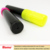 water based 15 mm broad tip jumbo liquid chalk markers blackboard pen for pub, party, school, office and home