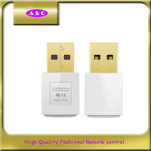 new fashionable stylish router wifi 3g dongle mini usb