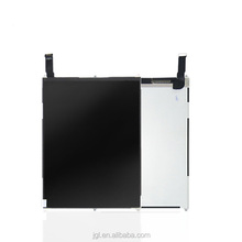 Chinese Manufacture LCD Screen For iPad mini 2 Retina lcd screen display China Wholesale