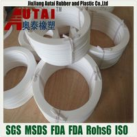 nature color ptfe sheet