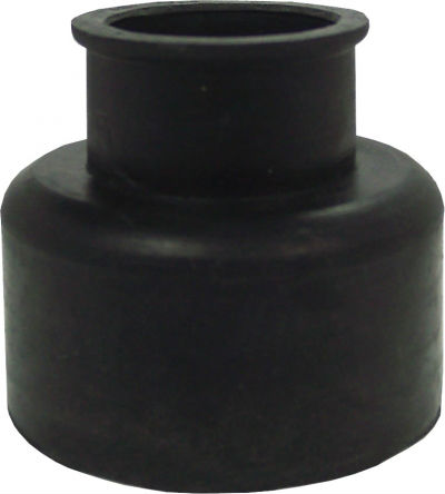 501 Flush Pipe Connector and Seal